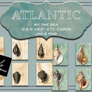AtlanticCoverIIDigitalPrintablesATC