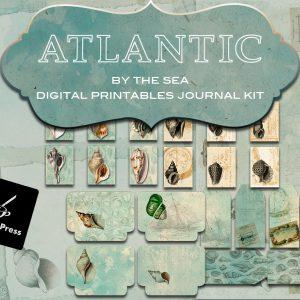 AtlanticCoverIIDigitalPrintablesEtsy