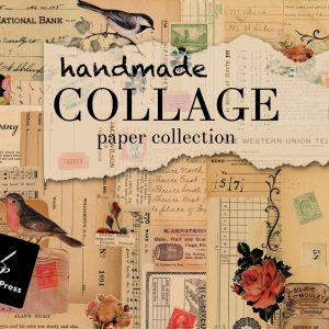 CollageCollectionCover