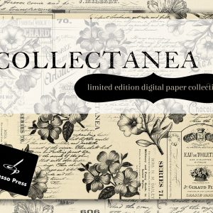 CollectaneaCoverEtsy