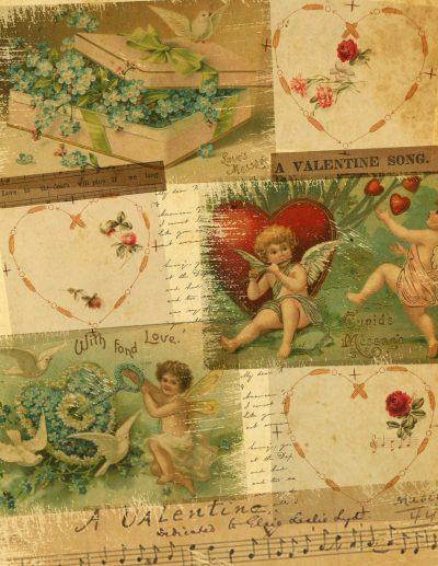 VintageValentines28
